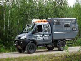100 Truck And Van Accessories OFF ROAD ACCESSORIES SA Trip To Lapland Beautiful Bivouacs Finnish