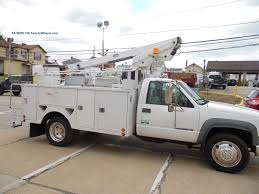 2000 Chevrolet C - 3500hd Service Bucket Telsta Boom Truck Old Telsta Bucket Truck Wmx Tehnologies6999 Flickr Altec Controls Schematic Not Lossing Wiring Diagram Boom 26 Images 2000 Intertional 4900 T40d Cable Placing Big Versalift 37 Free For You Tesla Hot Trending Now T40c Great Installation Of I Need A Wiring Schematic For 28 Ft Telsta Bucket Truck