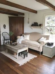 Primitive Living Rooms Pinterest by 3927 Best