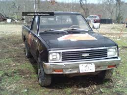 1981 Chevy Luv 4x4 Does Not Run Mikes 1972 Chevrolet Luv 44 Pickup Hemmings Find Of The Day 1978 Luv Daily 2950 Diesel 1982 Dmax Image Photo Free Trial Bigstock Junkyard 1979 Mikado The Truth About Cars Cc Outtake Chevy Still Giving Some Fd 13brew Rx7clubcom Mazda Rx7 Forum 1976 For Sale On Bat Auctions Sold 9200 Truck For Sale Bgcmassorg Chevy Truck In Ashtabula Ohio United States Luvtruckcom View Topic Sold V8
