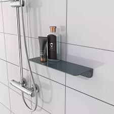 schütte duschregal duschregal dusche badezimmer regal