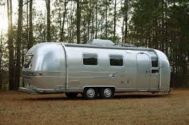 100 Classic Airstream Trailers For Sale Pin By Kathy Short On Camper Glampers Camping