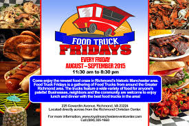 Royal Manchester Three New Places To Eat In Richmond Area And More Ding News Royal Manchester 2017 Food Truck Rodeo Virginia Is For Lovers Extraordinary Trucks Sale In Va Kitchenette Va Say Cheese Our Menu Mean Bird Fried Chicken Food Truck Opening Restaurant The Fan The Best Birthday Party Idea Have A Mobile Game Jadeans Smokin Six O Roaming Hunger Catering Service Gourmet Kitchen 221 Best Trucks Images On Pinterest Carts Longoven Lands Brasa Is Born Plus Cold Brew Chilled Soups