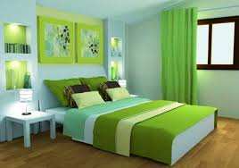 couleur chambre adulte moderne awesome peinture chambre adulte moderne photos amazing house