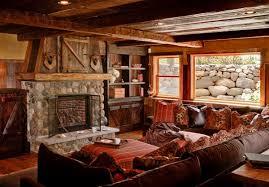 Soft Sectional Sofa BeDe Design