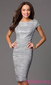 celebrity prom dresses evening gowns promgirl knee length