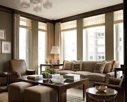 Bobs Lawrence Living Room Set by 176 Best Designer Cullman U0026 Kravis Images On Pinterest