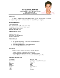 Hotel Management Resume Format Housekeeping Resume Sample Monstercom Objective Hospality Examples General For Industry Best Essay You Uk Service Hotel Sales Manager Samples Velvet Jobs Managere Templates Automotive Area Cv Template Front Office And Visualcv Beautiful Elegant Linuxgazette Doc Bar Cv Crossword Mplate Example Hotel General Freection Vienna