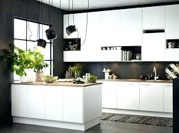 le suspension cuisine design suspension cuisine ikea suspension cuisine ikea luminaire cuisine