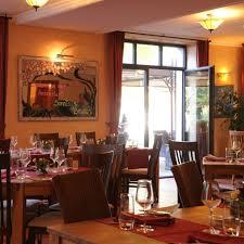 cox im park restaurant rheinbach nw opentable