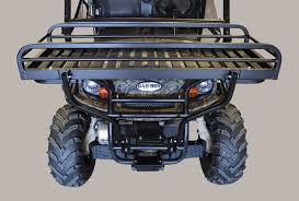 100 Utv Truck Rack UnbeatableSale Great Day UVFR751 UTV Front Universal Fit