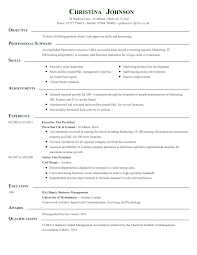 CV Builder: Free CV Builder: MyPerfectCV.co.uk Resumebuilder Majmagdaleneprojectorg 200 Free Professional Resume Examples And Samples For 2019 30 Best Job Search Sites Boards To Find Employment Fast Cv Builder Pricing Enhancv Resume Internship Iamfreeclub Kickresume Perfect Cover Letter Are Just A I Need Rsum Now Writing Service Calgary Alberta 1 Genius Cancel Login General Marvelous Cstruction Cover Letter Pre Beautiful My Now Atclgrain