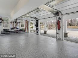 Quikrete Garage Floor Epoxy Clear Coat by Garage Floor Pictures Gallery Epoxy Garage Floor Coating Epoxy
