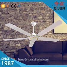 Retractable Blade Ceiling Fan India by Bladeless Ceiling Fan Bladeless Ceiling Fan Suppliers And