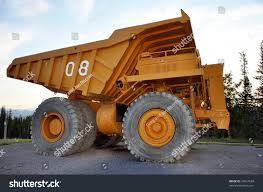 Super Dump Truck Stock Photo (Safe To Use) 35667649 - Shutterstock 10 Wheel Steyr Dump Truck Super Tipper Buy 2017 Ford F550 Super Duty In Blue Jeans Metallic For Sale For 2000 Peterbilt 379 3m 1080 Color Change Silver Coastal Sign T800 Dump Truck Dogface Heavy Equipment Sales Wwwroguetruckbodycominventory Sale Powerful Car Supersize Career Stock Photo Safe To Use Cutter Cstruction Our Trucks 2009 Used F350 4x4 With Snow Plow Salt Spreader F Trucks In Los Angeles Ca On Buyllsearch