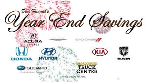 Year End Savings! - YouTube Western Vancouver Island Industrial Heritage Society Home Facebook Hilton Washington Hotel In Wa Room Deals Alan Webb Nissan A New Used Vehicle Dealership Eng 0392016 Award Of Purchase Three Heavy Duty Cab And Chassis Ambest Travel Service Centers Ambuck Bonus Points Bm Truck Sales Surrey Bc 2018 Ram Promaster 1500 Dick Hannah Center 5500hd Specials Monster Jam Stadium Championship 2 Hlights Youtube