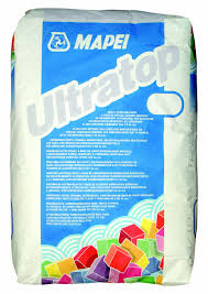 Mapei Porcelain Tile Mortar Msds by Distributor Of Entrance Mats Movement Control Joints Mapei
