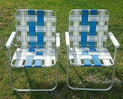 Details About 2 VINTAGE Sunbeam MATCHING ALUMINUM Folding ... Portable Collapsible Moon Chair Fishing Camping Bbq Stool Folding Extended Hiking Seat Garden Ultralight Outdoor Table Webbed Twitter Search Alinum Webbed Lawn Yellow Green White Spectator 2pack Classic Reinforced Lawncamp Vintage Beach Ebay Zhejiang Merqi Art And Craft Coltd Diane Raygo Dianekunar Rejuvating Chairs Hubpages The Professional Tall Directors By Pacific Imports Chic Director Italian Garden Fniture Talenti Short Alinum Folding Lawn Beach Patio Chair Green Orange Yellow White Retro Deck Metal Low To The Ground Patiolawnlouge Brown
