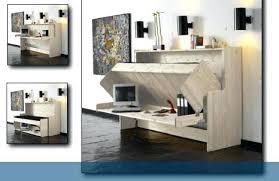 bureau amovible ikea bureau amovible ikea gallery of cloisons amovibles sur