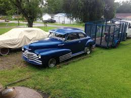 1948 Chevrolet Fleetmaster For Sale | ClassicCars.com | CC-1067378 Freightliner Western Star Trucks Many Trailer Brands Texas Navarros Auto Glass Repair Orange Granger Chevrolet Serving Lake Charles La Port Arthur Classic Beaumont Tx 1920 New Car Specs Moore Buick Gmc Your Silsbee Tx Dealership Toyota Best Series 2018 Philpott Dealership In Nederland 77627 Kinsel Mazda 77706 Cecil Atkission Used Near Trucks For Sale In On Buyllsearch Mercedesbenz Of
