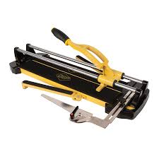 amazing tile and glass cutter tile cutters lowe s canada