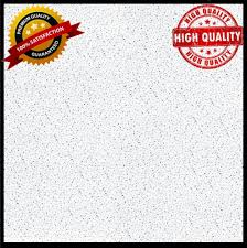 Armstrong Suspended Ceiling Calculator by Fine Fissured Ceiling Tiles Board 1200 X 600mm Square Edge 24mm Grid