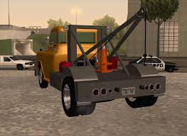 Tow Trucks: Where To Find Tow Trucks In Gta 5 Custom Trucks In Gta 5 Elegant Maz Tow Truck For San Andreas Police Towtruck Gta5modscom Towing Gta Wiki Fandom Powered By Wikia Mtl Flatbed Tow Im Not Mental Service Net V Location Youtube Online Cars Races Crew Fun Grand A Towing Truck Bus Gta5 Gaming Gmc C4500 Towtruck Skin Pack Download Cfgfactory Vehiclescriptrel Forums Vapid Large