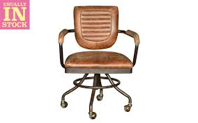 Mustang - Office Chair