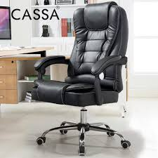 [UPGRADED IMPROVED VERSION] Cassa Massage Function Office Chairs Pu Leather  Executive High(Without Foot Rest) 8 Best Twoseater Sofas The Ipdent 50 Most Anticipated Video Games Of 2017 Time Dlo Page 2 Nintendo Sega Japan Love Hulten Fc Pvm Gaming System Dudeiwantthatcom Buddy Grey Convertible Chair Fabric 307w X 323d Pin By Mrkitins On Opseat Chair Under Babyadamsjourney Ergochair Hashtag Twitter Mesh Office With Ergonomic Design Chrome Leg Kerusi Pejabat Black Burrow Bud 35 Couch Protector Pet Bed Qvccom Worbuilding Out Bounds Long Version Jess Haskins