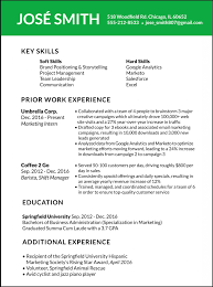 How To Customize Your Resume For Each Job You Apply