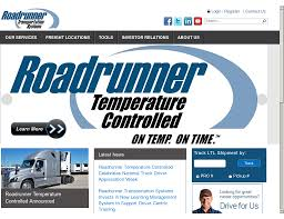 RRTS Competitors, Revenue And Employees - Owler Company Profile Moving And Storage Houston Mover Office Relocation Roadrunner Transportation Services Driver Named In Wrongful Death Your Trucker Pretrip Bloomberg Projects Trucking Prices Will Rise Time To Speed Things Up Road Runner Trucking Llc Roadrunners Earnings Are Up To Date Drive Home The Challenges Wrecker Service Home Facebook Raymond Flemming President Founder Specialty Systems Inc Nyserrts Rrts Stock Price Trucks On American Inrstates Morgan Southern Fires Trucker Who Spoke About 20hour Workdays