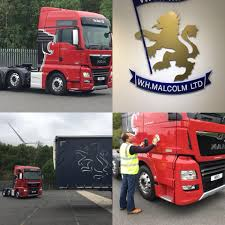 MAN Truck & Bus UK Ltd - Pradžia | Facebook 6pcs Cstruction Vehicle Truck Push Eeering Toy Cars Children Mack Lf Lh Lj Lm Commercial Vehicles Trucksplanet 90 Liftall Lm75902ms Arculating Boom Lift Sold Lifts Lm070c 7 Inches Heavy Duty Lcd Tft Monitor Lukador China Mio Spirit 6970 Gps Navigation System Review 2007 Hino 268 Medium Dump For Sale Spokane Wa 4786 Flashback For The Future Of Freight Fleet Owner Parts In Auto Motorcycle Partsaccsories Lm0603v 697 Live Tmc Deoreview En Unboxing Nlbe 2004 Sterling L9500 Flatbed Auction Or Lease Mio Mivue Drive 65 Caravan Lifetime Eu Map Safety