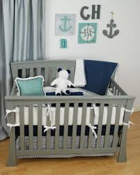 Nursery Beddings : Babies R Us Promo Code Together With Babies R ... Pottery Barn Pb Teen Shark Tooth Standard Pillowcases Set Of 2 Nursery Beddings Pottery Barn Baby Together With Babies R Us Promo Code Kids Bedding Twin Sheet Set Nwt Ocean Trash Can Bathroom Garbage Credit Card Kids Shark Corkboard Wall Haing Picture Theme Halloween Costumes Costume Dress In Cjunction