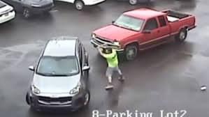 Caught On Camera: Man Wanted For Violently Attacking Car, Passenger ... Septic Pumping Hammer Plumbing Ford F450 9 Dump Truck 2003 Push And Pull From Vtech Colour Introducing Musical Dewalt D25980k Pavement Breaker With And Steel The Toys Games On Carousell Dewalt Truckd259803 Home Depot Sterling Post Driver Sold Traffic Circle Rims By Black Rhino 2014 Ram Power Wagon Return Of The Sledge Preview Auto In Ets2 Mods Euro Truck Simulator 2 Action Figure Barbecue Lego Review Zombies From Monster