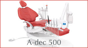 adec dental chair manual treatment centres wright cottrell
