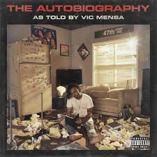20 Of The Best Lyrics From Vic Mensa's 'The Autobiography' Album - XXL Seattle Police Join Lipsync Video Challenge With Cameofilled Dead Kennedys Police Truck Helliost Red Ball Express Wikipedia Monster For Kids Youtube Mcqueen Car And Cars Compilation Toy For Toddlers Fresno Arrest Teen Posting Eminem Lyrics On Instagram Picture Destroyed As Shutdownzimbabwe Protests Turn Hurry Drive The Firetruck Fire Song Songs By Pandora Michigan Driver Claims Nwas F Tha Got Him No Sign Of Weapon Woman Shot To Death Sf Sergeant Sfgate