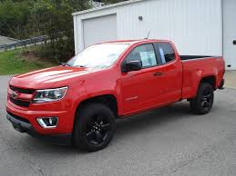 Clarksburg - Used Chevrolet Captiva Sport Fleet Vehicles For Sale 2017 Chevy Silverado 4wd Crew Cab Rally 2 Edition Short Box Z71 1994 Red 57 V8 Sport Stepside Obs Ck 1500 Concept Redesign And Review Chevrolet Truck Autochevroletclub Introduces 2015 Colorado Custom 1991 Pickup S81 Indy 2014 Trailblazer Ram Trucks Car Utility Vehicle Gm Truck To Sport Dana Axles The Blade Pin By Outlawz725 On 1 Pinterest Silverado Rst Special Edition Brings Street Look Power The New