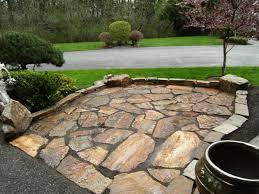 how to lay a garden patio garden design garden design with how to lay a paver patio todayus