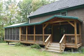 Reeds Ferry Sheds Merrimack Nh by Residential Homes And Real Estate For Sale In Pembroke Nh By