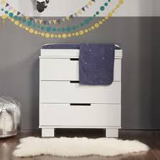Babyletto Skip 3 Drawer Changer Dresser babyletto wayfair