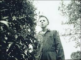 Who Plays Michael Myers In Halloween 1978 by 145 Best Halloween Images On Pinterest Drawings