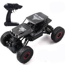 2.Top 10 Best Remote Control Car 2017 Reviews | Top 10 Best Remote ... Rampage Mt V3 15 Scale Gas Monster Truck Best Choice Products 112 27mhz Remote Control Police Swat Rc Traxxas Stampede 4x4 Vxl Ripit Rc Trucks Fancing Bestchoiceproducts 24 Ghz 118 Rock Crawler Off Road 4wd Bigfoot City Toys Hail To The King Baby The Reviews Buyers Guide Erevo Brushless Best Allround Car Money Can Buy Cars In Snow Car Expert 2017 Tackle Any Terrain Reviews Quadpro Only 2199 Pinterest Kids Offroad 10 2018 Youtube