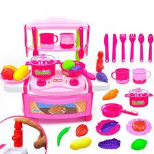 jeux de cuisine pour les enfants jeu de cuisine pour enfants eau qui coule jouets de cuisine avec