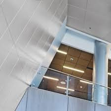 Tectum Concealed Corridor Ceiling Panels by Colorations Ceiling Systems Armstrong Ceiling Solutions U2013 Commercial