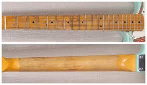 69 Stratocaster Relic Price679