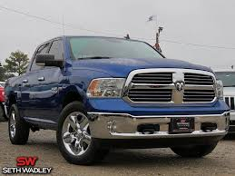 Used 2016 Ram 1500 Big Horn 4X4 Truck For Sale Perry OK - PF0094 Used 2016 Ram 2500 Tradesman 4x4 Truck For Sale Perry Ok Pf0126 Semi Trucks Trailers Tractor In Oklahoma City 2004 Chevy Avalanche Used These Are The Most Popular Cars And Trucks In Every State Townleys Dairy 1953 Beverage Pinterest Ford Box Van Truck For Sale 1184 Container Sales Garden Solomon Kansas Boeckman Ford Inc Dealership Kingfisher New 2017 Ram For Sale Near Norman Midwest Lease Intertional 1192 1500 Big Horn Pf0094 Bruckners Bruckner