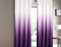 Sound Dampening Curtains Toronto by Curtains Beautiful Inspiration Cream Blackout Curtains