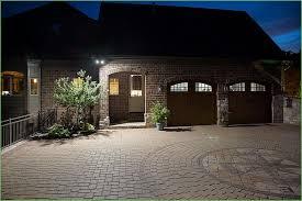 lighting par38 outdoor led bulb 150 watt equivalent weatherproof