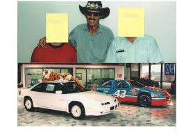 Who The Hell Would Spend $11,500 On A 25 Year Old Pontiac Grand Prix ... Luxury Cars Crossovers Suvs The Lincoln Motor Company Lilncom New Ford Expedition Trucks Dealer In Nebraska Who Hell Would Spend 11500 On A 25 Year Old Pontiac Grand Prix 55 Chevy Truck For Sale Craigslist 2019 20 Top Upcoming Dallas And By Owner Enterprise Car Sales Used For Certified 1955 Parts Ne Toyota Camry Models By Ae Classic Cars Antique Consignment Buy Sell San Antonio Auto Warning Scam Taking Place On Says Nicb