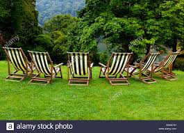 Chairs Circle Stock Photos & Chairs Circle Stock Images - Alamy